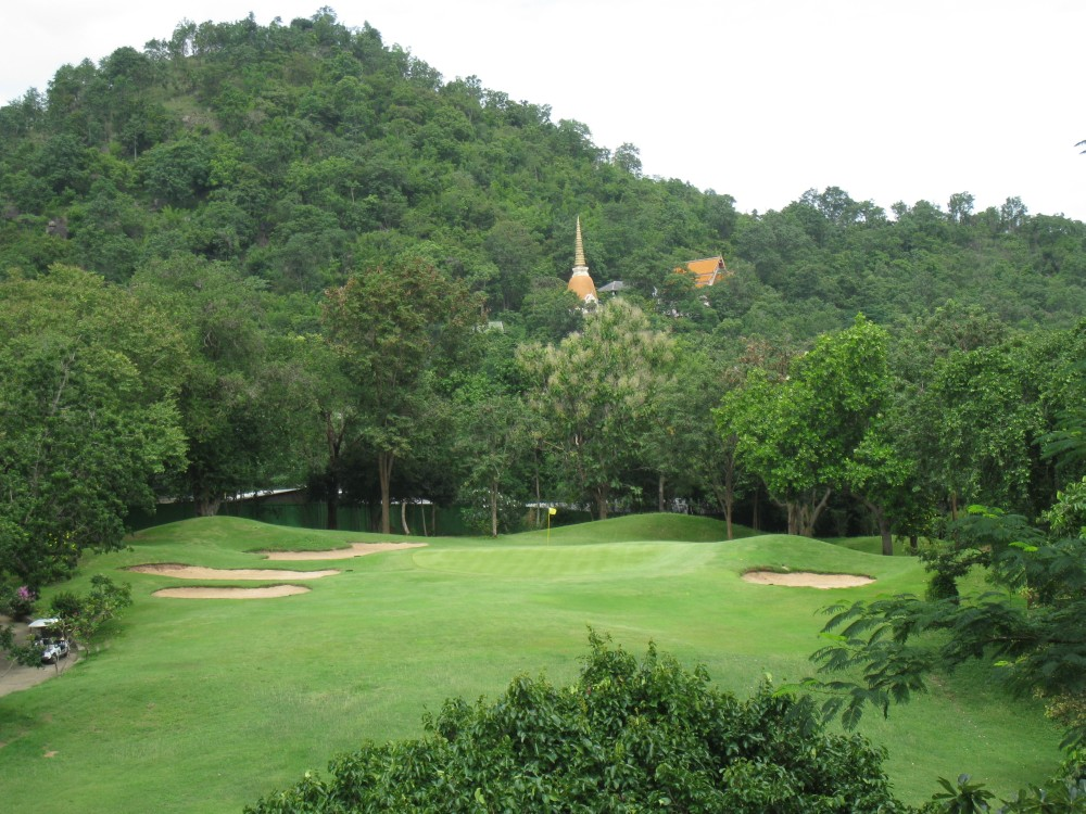 Royal-Hua-Hin-Golf-Club-007