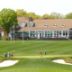 Bethpage Black 18th