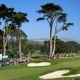 The Olympic Club Golf 09
