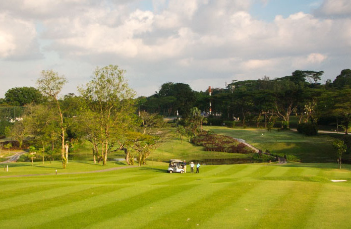 sembawang_golf_club_1
