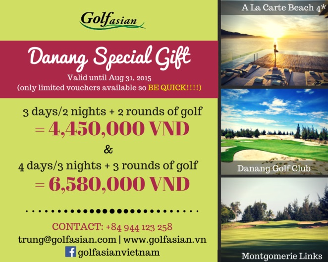 Danang Special Gift Aug 2015 (3)