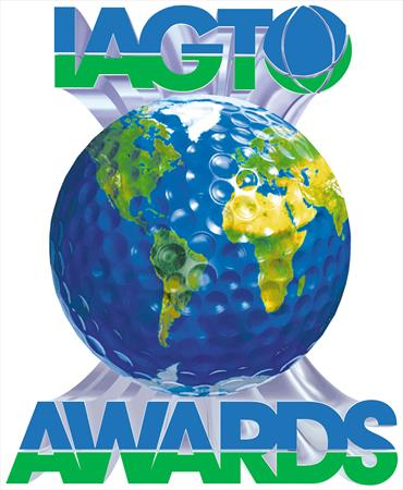 IAGTO-Awards-Logo450
