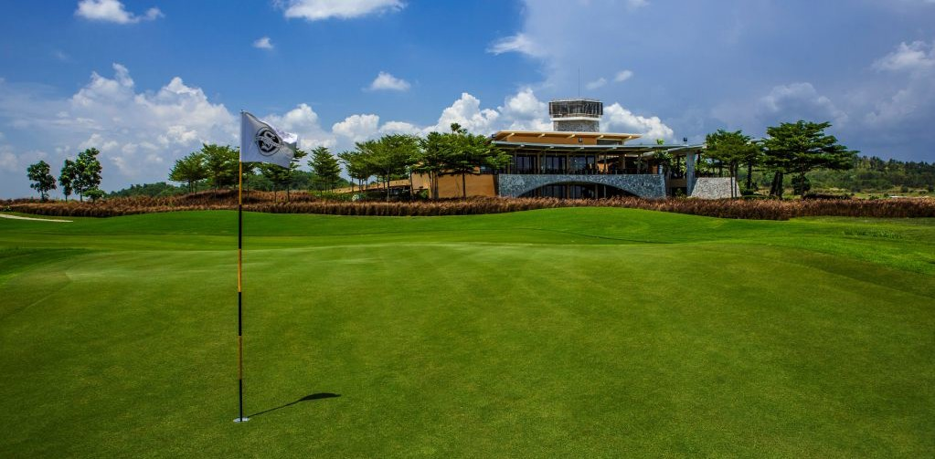 Siam-Country-Club-Old-Course